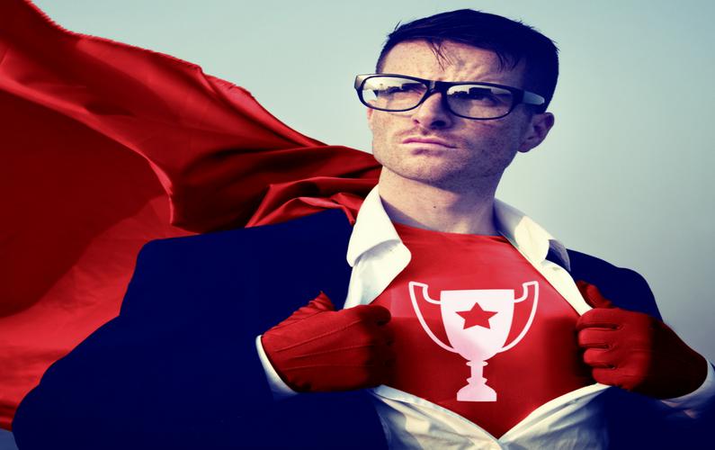 Usando Gamificación para «Vender Más» y Motivar a Su Fuerza de Ventas