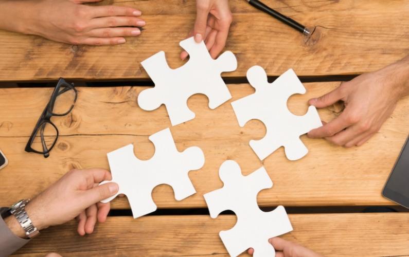Colaboración con minoristas en un mercado omnicanal: ¿desafío u oportunidad?